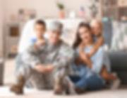Real-Estate-Career-for-Veterans.jpg