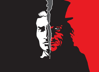 You Hired Dr. Jekyll, But Got Mr. Hyde