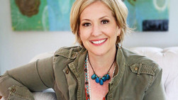 #SHRM19 Keynote: Brene Brown, Leading with Vulnerability