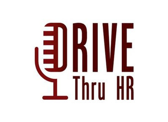 Drive Thru HR episode