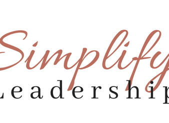Simplify Leadership: Develop
