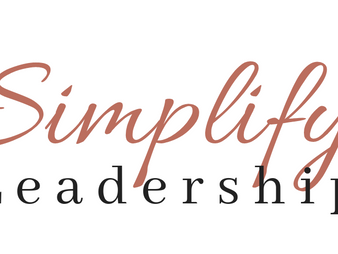 Lead Simply, Lead Powerfully