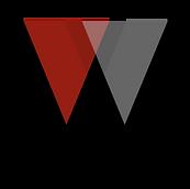 Logo: Working Title HR
