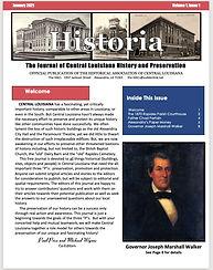 Journal-2021-01-Thumbnail.jpg