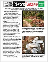 Newsletter-2021-02-Thumbnail.jpg