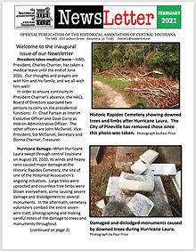 Newsletter-2021-01-Thumbnail.jpg