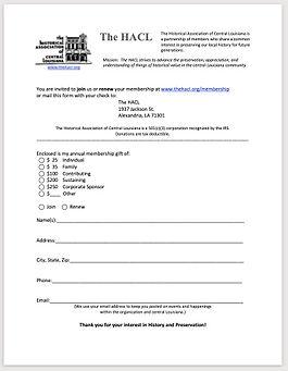 Membership Form-reduced.jpg