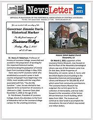Newslette-2021-04-thumbnail.jpg