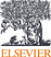 LOGO ELSEVIER.PNG