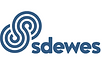 LOGO SDEWES.PNG