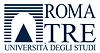 LOGO ROMA TRE.PNG