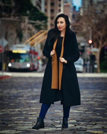 Aya Hoja
