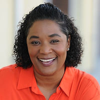 Keisha Brooks