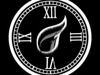Burning Time's New Website