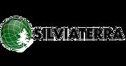 silviaterra%20logo_edited.png