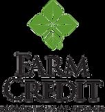 Small-FarmCredit%20of%20GA-Stacked_edite