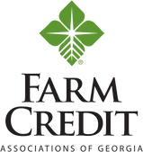 Small-FarmCredit%20of%20GA-Stacked_edite