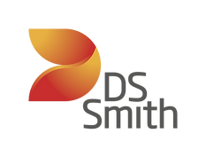 DS Smith Logo.png