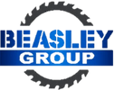 Beasley Group Logo.png