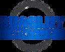 Beasley Group Logo.png