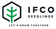 IFCO%2520seedlings_logo_Black_long%2520w
