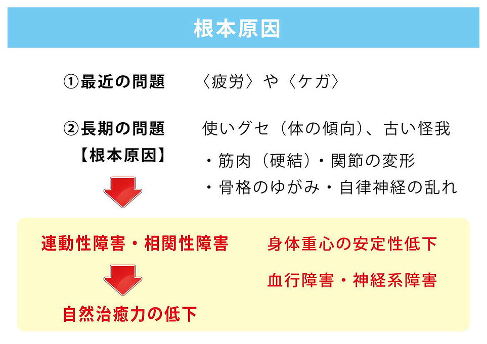 1-3.イーファス施術の紹介資料 横-3.jpg