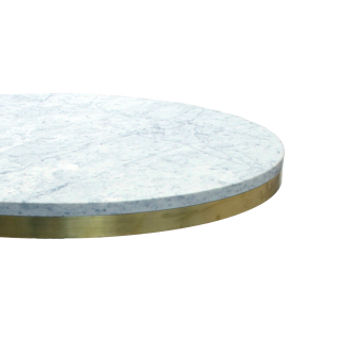 carrara_top_with_brass_edge_w11tt70gb_tt