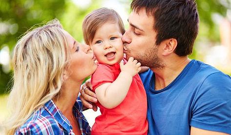 featured-child-parenting.jpg