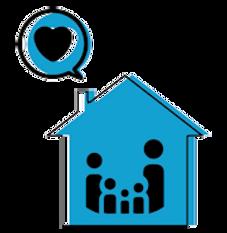 logo aurélie.png