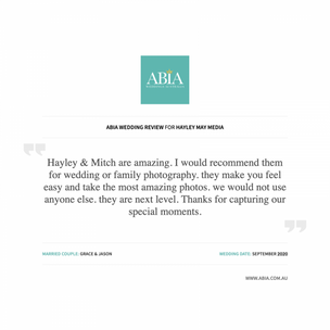 abia_reviews_192.png