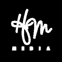 hm_logo_blkback.png