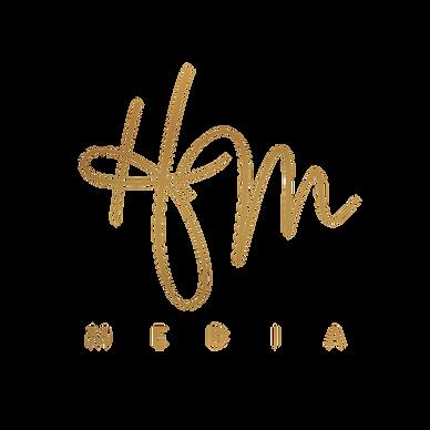 hm_logo_GOLD_whtback.png