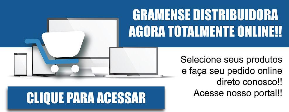 PORTAL_GRAMENSE-01.jpg