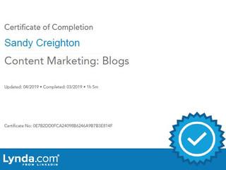 blogs certificate.JPG