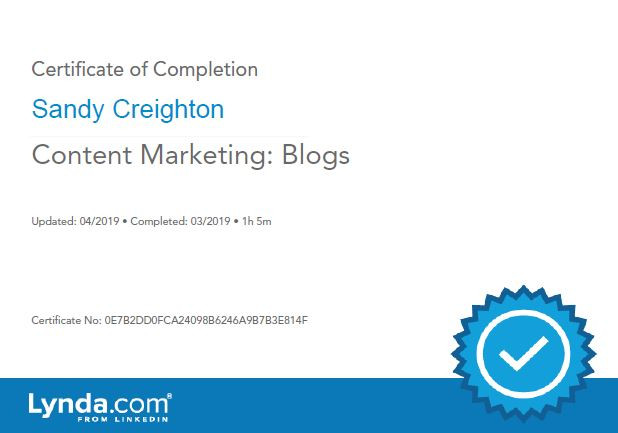 blogs certificate.JPG