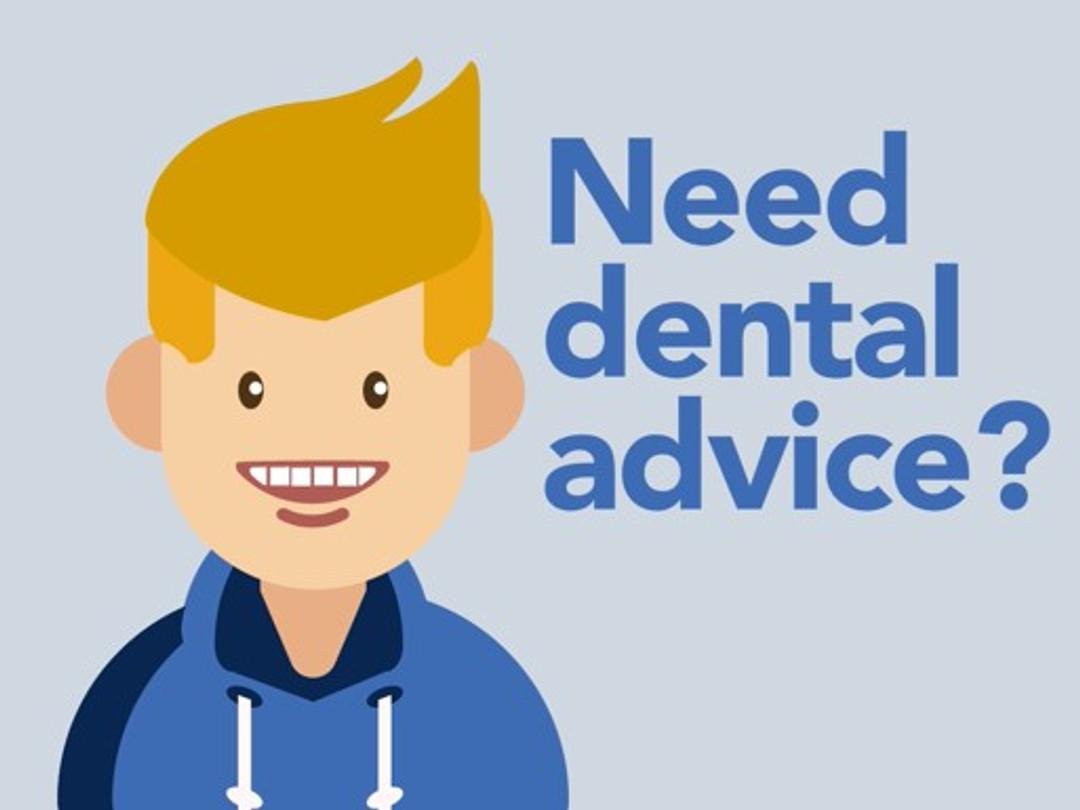 Dentist Video Marketing - The Dental Opinion