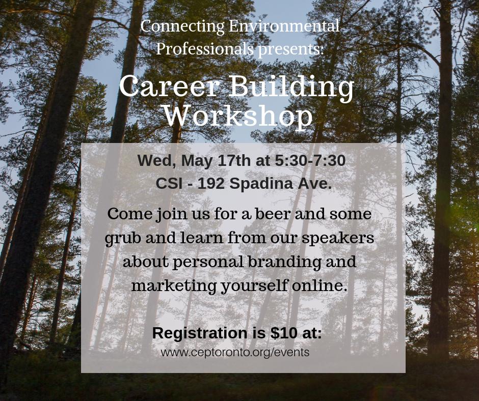 CEP Career Workshop.png