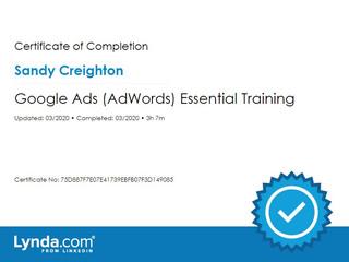 Google Ads Certificate.jpg