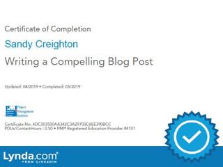 writing blog cert.JPG
