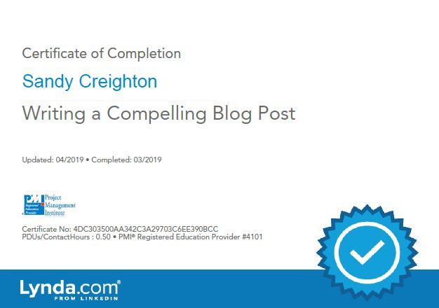 writing blog cert.JPG