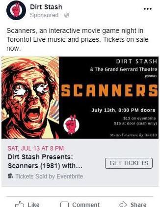 scanners add.JPG