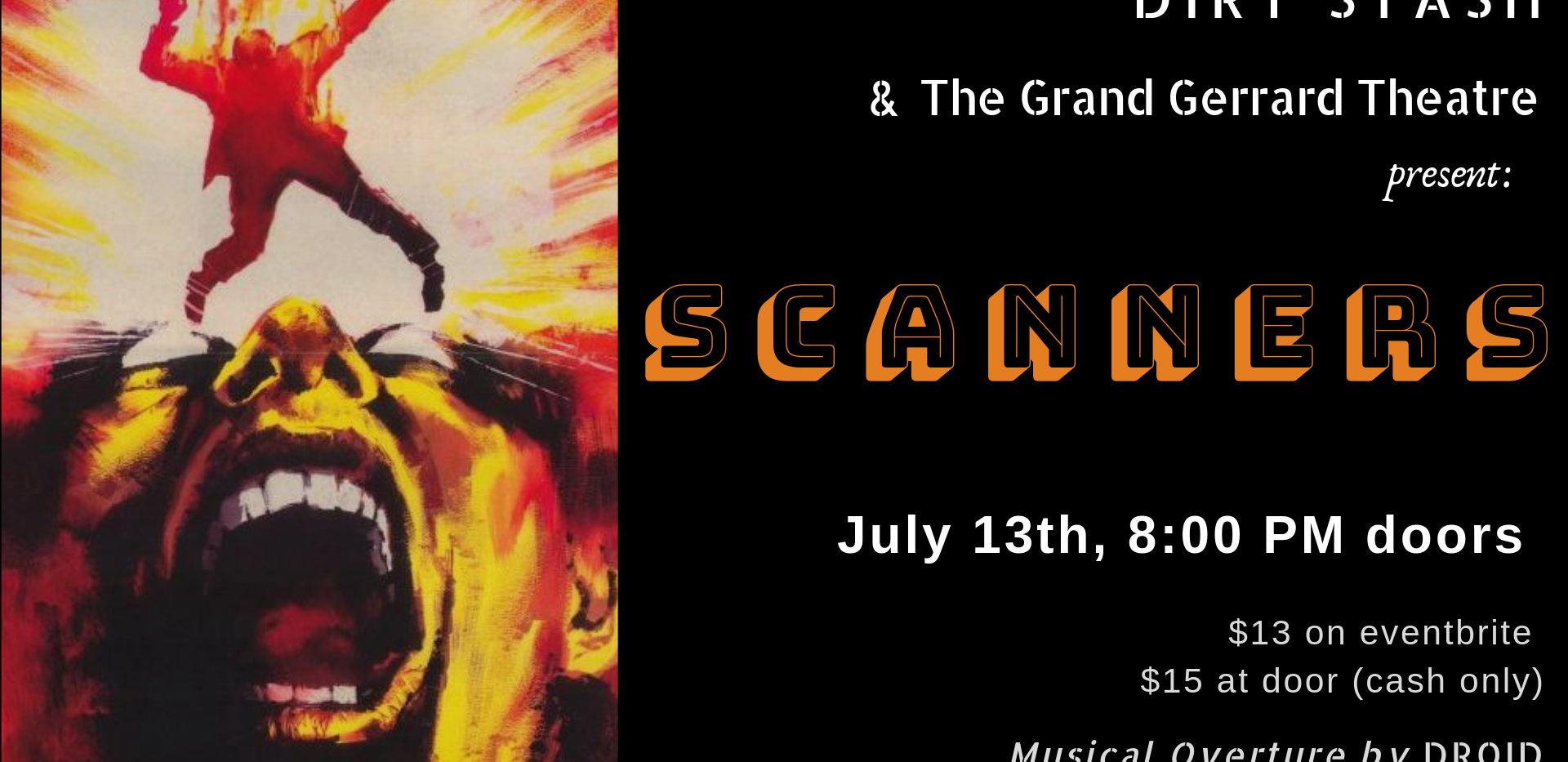 Scanners Poster.png