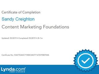 content marketing cert.JPG