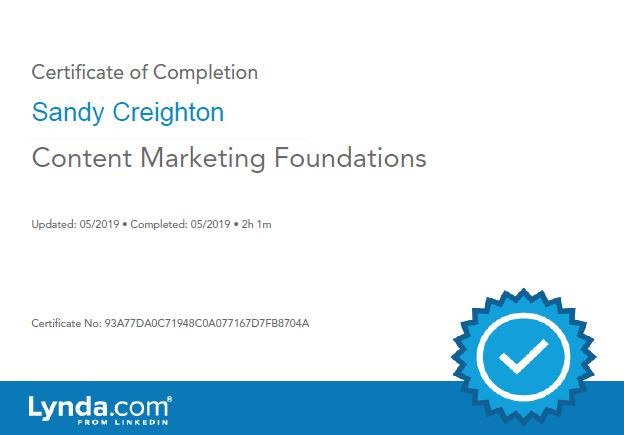content marketing cert.JPG