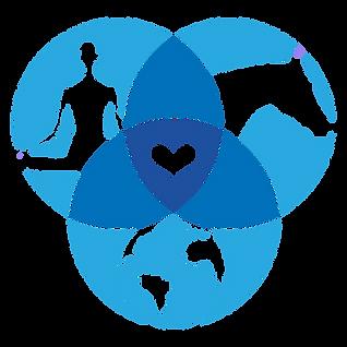 Still Point Equine - Logo-01.png