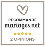 Label_Mariage.net.PNG