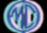 logo-web-72dpi.png