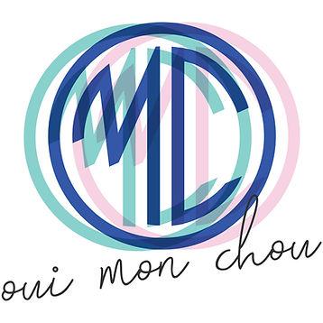 logo+ligne-web-150dpi.jpg
