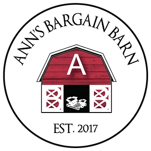 Ann_s-Bargain-Barn-Logo web.png