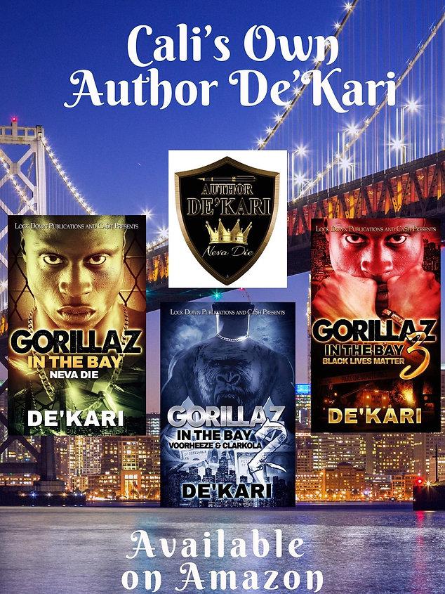 3-Book Flyer.jpg